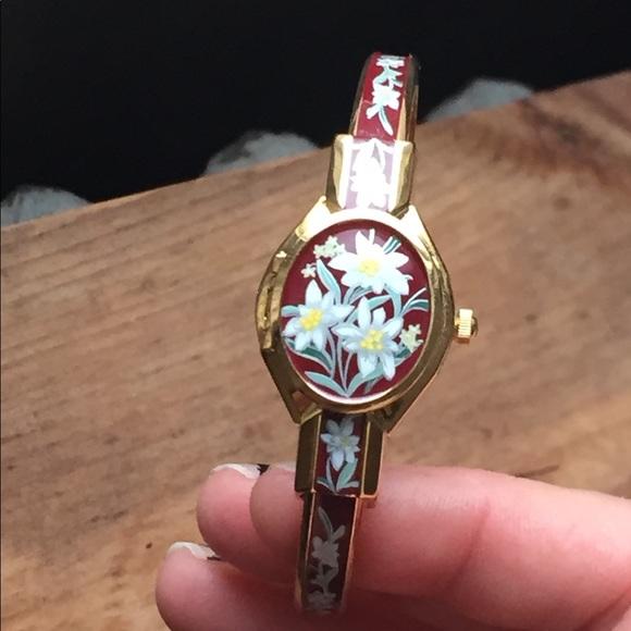 Andre mouche часы купить часы бу купить в кирове